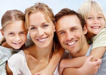 «Імпланталогічний центр» - представляє повний комплекс стоматологічного обслуговування