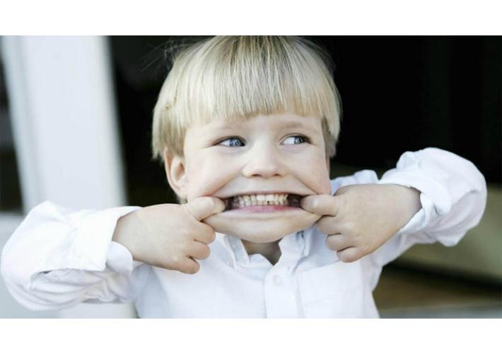 Методики міогімнастики при ортодонтичному лікуванні зубів